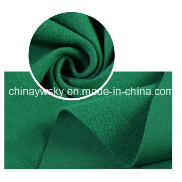 Roma Fabric One Side Brush Fabric for Garment
