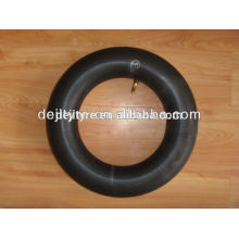 High Quality Motorcycle Tube 4.60-17