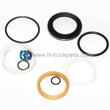 Repair kit for Cab Cylinder