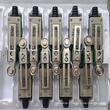 Aml05-8108 Interrupteur de fin de course