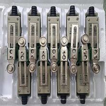Aml05-8108 Interruptor Limitador