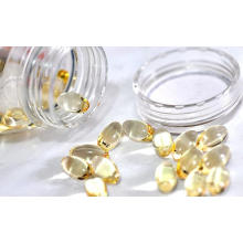 Vitamin a Palmitate 68-26-8 Vitamin a