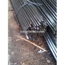 API 5LBig Outer diameter carbon seamless steel