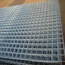 """Panel galvanizado galvanizado de la malla 5/8 """""""