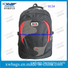 2013 Fashion Design Laptop Bags with Handle and Backpack