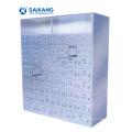 SKH065 Cabinets de pharmacie chinois