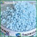 Chimique CMN / nitrate de magnésium calcique granulaire