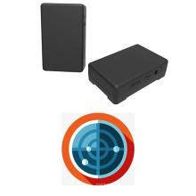 Módulo padrão rastreador de ativos à prova d'água GPS sem fio
