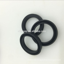U-Type Rubber Ring Sealing wholesale