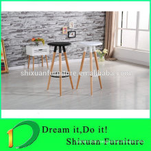 China design pp seat high leg bar chair