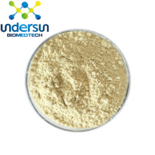 Factory Supply  Herb Jobstears Seed Extract 10:1