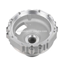 Automobile engine parts Aluminum die casting