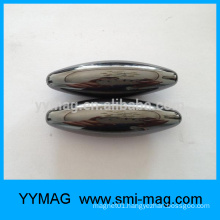 China kids magnetic toy,ferrite magnet