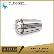 "ER8 1,5 mm 0,059 ""Ultra Precision ER Spannzange"