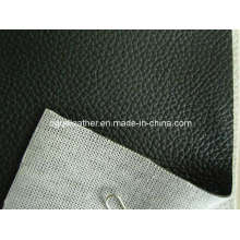 Hot-Selling Furniture Leather PVC -Md121
