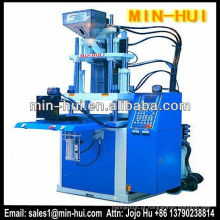 2016 novo fabricante de equipamentos de injeção de baquelite