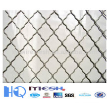 hot sale beautiful grid mesh