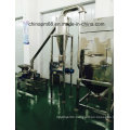 Wfcj Series Pharmaceutical Grind Machine & Pulverizer