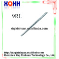 Professional tattoo stainless steel needles for airbrush micro permanent makeup needles
