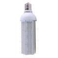 E40 3528 SMD LED Warehouse Light 60W-ESW4003