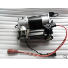 Air Compressor for Audi A6/C6/S6 Oe: 4f0616005E