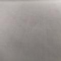 Hochwertiger Bademodenstoff aus Nylon-Spandex