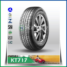 High quality hifly, Keter Brand Car tyres with high performance, competitive pricing