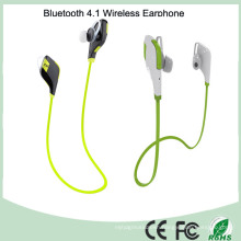 2016 New Bluetooth Wireless Stereo Mini Earphone for iPhone (BT-788)