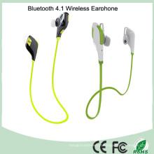 2016 novo fone de ouvido bluetooth estéreo sem fio mini para iphone (bt-788)