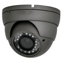 700tvl Hi. Res. IR Vandalproof Dome Camera