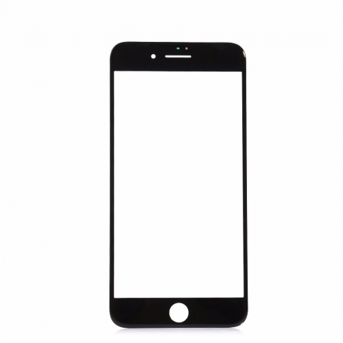 Screen Front Glass for iPhone 7 Plus