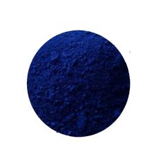 solvent blue 35 (SB35)