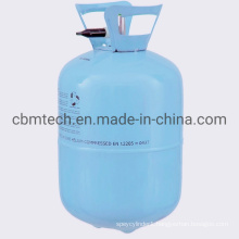 High Quality 13.4L Helium Tanks Gas for Balloons