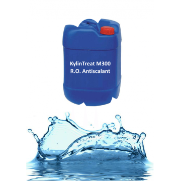 Counterpart for Hypersperse MSI 300 High Silica Water Antiscalant