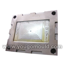 TV Part Mould