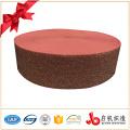 ЭКО-3-4 цветоустойчивость класс металлические тканые резинка для одежды