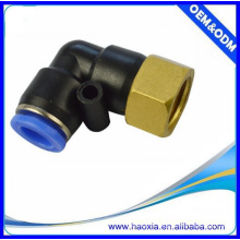 Chine utilisation générale PLF accessoires pneumatiques montage rapide
