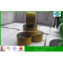 "2"" Black Corrosion Protection Pipe Wrap Tape"