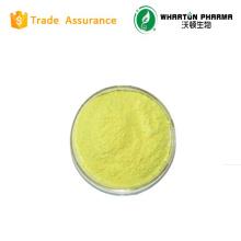 Ácido amfonélico de alta calidad 99% materia prima en polvo Ácido amfonélico