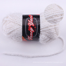 Fancy Yarn 9540-10