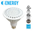 Le nouveau produit breveté PARw 14w a mené l'ampoule de croissance dirigée par ampoule à spectre complet pour la serre