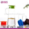 Hot New Products For 2016 Glass Water Cooler Drinking Jug