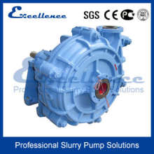 High Pressure Industrial Slurry Pump (EGM-2D)