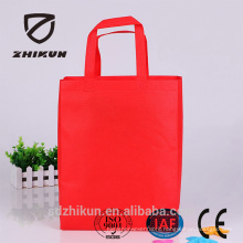 Mothproof PP Nonwoven Bag