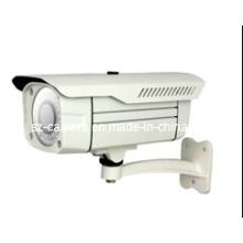 Cámara impermeable del IP de la bala de la seguridad del CCTV del IP IR de 1.3MP (WH13)