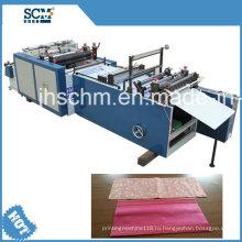 Ультразвуковая машина для резки ткани