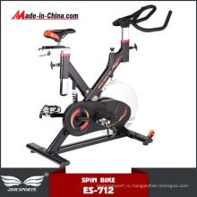 Велосипед тренировки тела цены цены по прейскуранту завода-изготовителя высокого качества