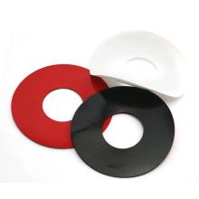 Foam double-sided tape Water-resistant