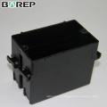 YGC-015 OEM Personnalisé PC matérielle boîte de jonction électrique