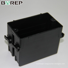 YGC-015 OEM Customized PC material junction electrical wiring box